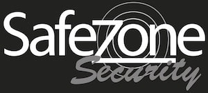 SafeZone Security